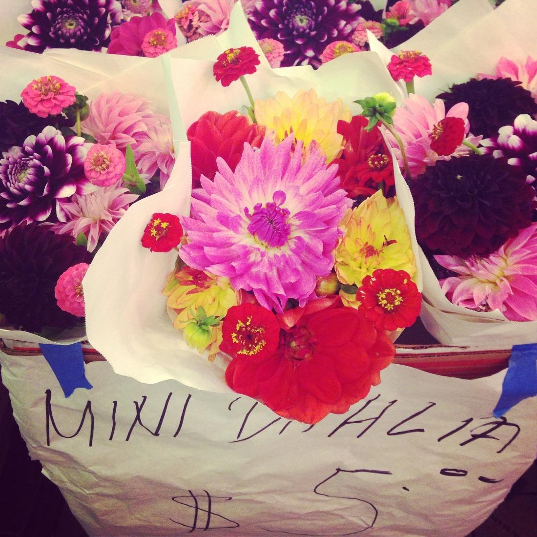 flowers-944133_1920